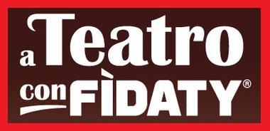 Teatro Fidaty